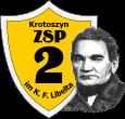 Zespół Szkół Ponadpodstawowych nr 2 w Krotoszynie
